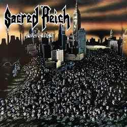 Descargar Sacred Reich Independent 1993 MEGA