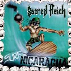 Descargar Sacred Reich Surf Nicaragua 1988 MEGA