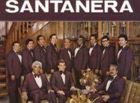 Descargar-Sonora-Santanera-Discografia-Completa-Mega