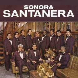 La Sonora Santanera Discografia Completa Mega