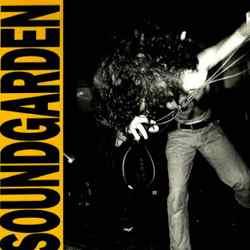 Descargar Soundgarden Louder Than Love 1989 MEGA