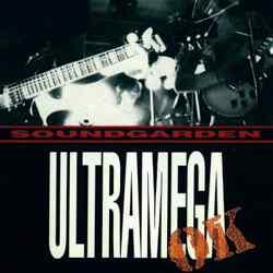 Descargar Soundgarden Ultramega OK 1988 MEGA