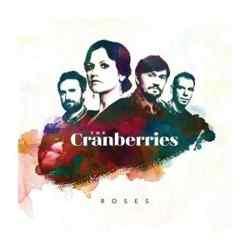 Descargar The Cranberries Roses 2012 MEGA
