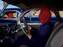 Descargar The Mars Volta Frances The Mute 2005 MEGA