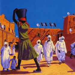 Descargar The Mars Volta The Bedlam in Goliath 2008 MEGA