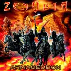 Descargar Zenobia Armageddon 2012 MEGA