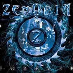 Descargar Zenobia Forever 2014 MEGA