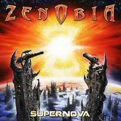 Descargar Zenobia Supernova 2015 MEGA