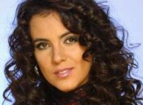 Edith Marquez Discografia Completa Descargar Mega