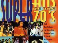 Grandes Exitos De Los 70 En Ingles Descargar Mega