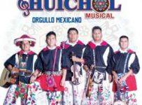 Huichol Musical Discografia Completa Descargar Mega