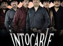 Intocable Discografia Completa 1 link Descargar Mega