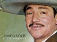 Javier Solis Discografia Completa Descargar Gratis