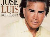 Jose Luis Rodriguez Discografia Completa Descargar Mega