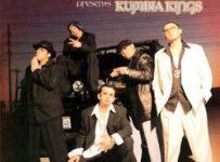 Kumbia Kings Discografia Completa Descargar Mega