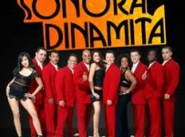 La Sonora Dinamita Discografia Completa Descargar Mega