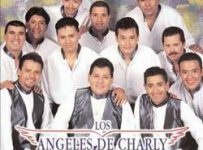 Los Angeles de Charly Discografia Completa Descargar Mega