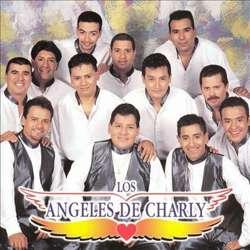 Los Angeles de Charly Discografia Completa Descargar Mega