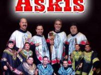 Los Askis Discografia Completa Descargar Mega