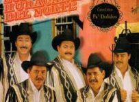 Los Huracanes Del Norte Discografia Completa Descargar Mega