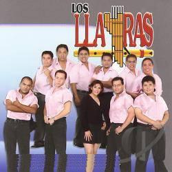 Los Llayras Discografia Descargar Gratis
