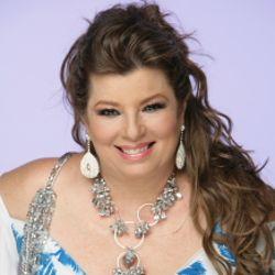 Margarita La Diosa De La Cumbia Discografia Descargar Gratis