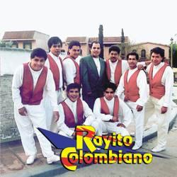 Rayito Colombiano Discografia Completa Descargar Mega
