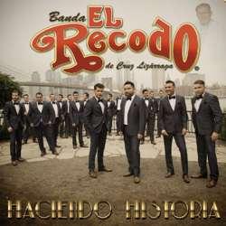 Banda El Recodo Discografia Completa Descargar Gratis