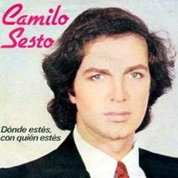 Discografia Camilo Sesto Mega Completa 1 Link 58 Cds 2019