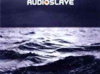 Descargar Audioslave Out Of Exile 2005 MEGA
