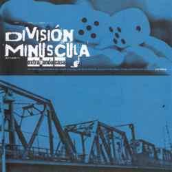 Descargar Division Minuscula Extrañando Casa 2001 MEGA