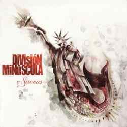 Descargar Division Minuscula Sirenas 2008 MEGA
