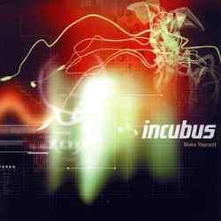 Descargar Incubus Make Yourself 1999 MEGA