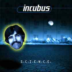 Descargar Incubus S.C.I.E.N.C.E. 1997 MEGA