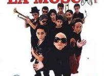 Descargar La Mosca Buenos Muchachos 2001 MEGA