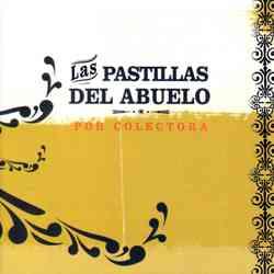 Descargar Las Pastillas del Abuelo Por Colectora 2003 MEGA