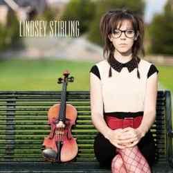 Descargar Lindsey Stirling Lindsey Stirling 2012 MEGA