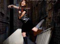 Descargar Lindsey Stirling Lindsey Stomp 2010 MEGA