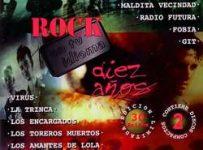 Descargar Rock En Tu Idioma Vol 1 Mega