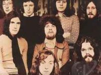 Electric Light Orchestra Discografia Rar