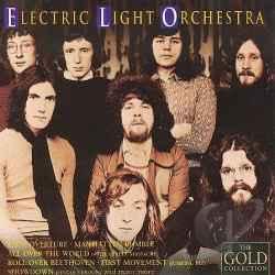 Electric Light Orchestra Discografia Rar
