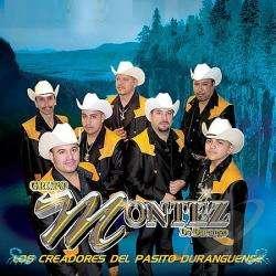 Grupo Montez de Durango Discografia Completa Descargar Mega