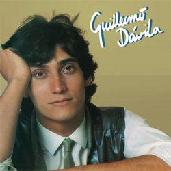 Guillermo Davila Discografia Completa Descargar Mega