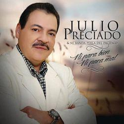 Julio Preciado Discografia Completa Descargar Mega