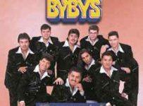 Los Bybys Discografia Completa Descargar Gratis