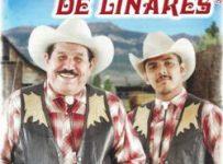 Los Cadetes De Linares Discografia Completa Descargar Gratis