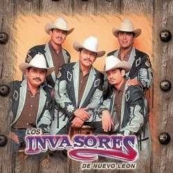 Los Invasores De Nuevo Leon Discografia Completa Descargar