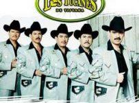 Los Tucanes de Tijuana Discografia Completa Descargar