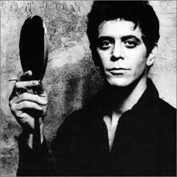 Lou Reed Discografia Completa Descargar Gratis