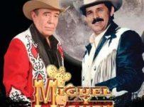 Miguel y Miguel Discografia Completa Descargar Mega